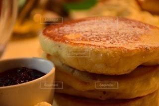 食べ物の写真・画像素材[60464]
