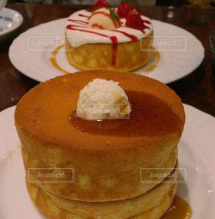 食べ物の写真・画像素材[161670]