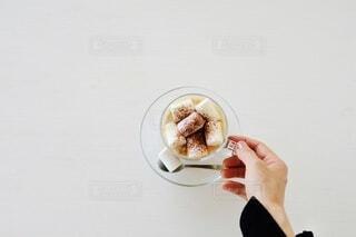 コーヒータイムの写真・画像素材[3984478]