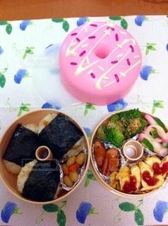 食べ物の写真・画像素材[40453]
