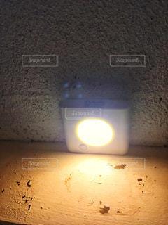 ライトアップの写真・画像素材[1289819]
