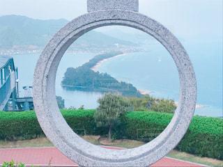 天橋立の写真・画像素材[1318430]