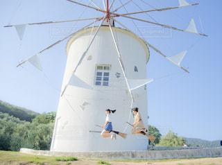小豆島♪の写真・画像素材[2384721]