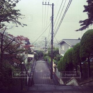 No.74181 風景