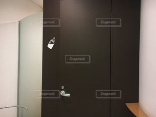 授乳室の写真・画像素材[1285262]