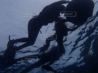 海の写真・画像素材[1282636]