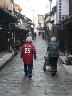 I LOVE広島I loveARA Iの写真・画像素材[1362644]