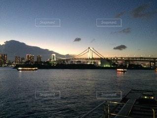 風景 - No.44700