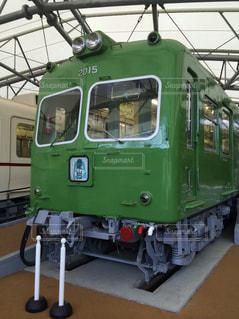 緑 - No.122007