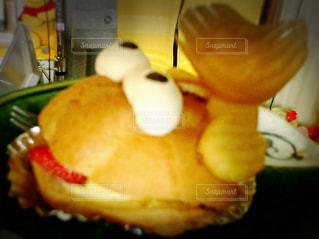 食べ物の写真・画像素材[122104]
