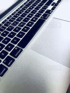 身近なMacBookの写真・画像素材[1285088]