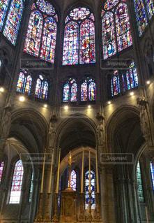 教会 海外の写真・画像素材[1286196]
