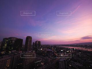 空の写真・画像素材[2395176]