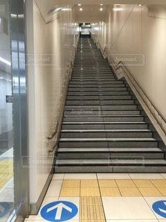 No.43972 階段