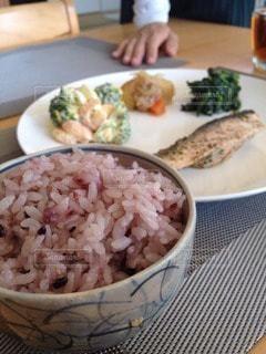 食事 - No.44395