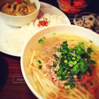 食べ物の写真・画像素材[289670]