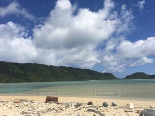 離島の写真・画像素材[1291126]