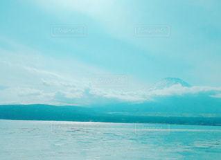 富士山の写真・画像素材[1291283]