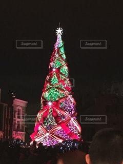 クリスマス - No.40211