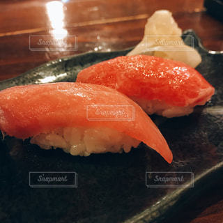 お寿司の写真・画像素材[1291568]