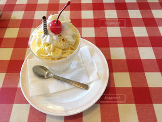 sweetsの写真・画像素材[1554230]