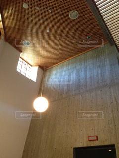 ナイス建築の写真・画像素材[1293961]