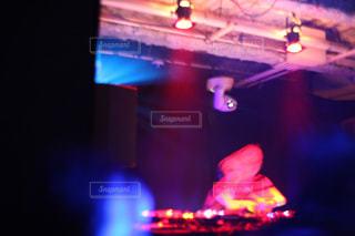 DJの写真・画像素材[1302699]
