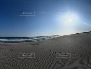 海の写真・画像素材[4530185]