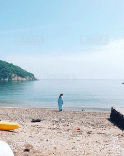 島旅の写真・画像素材[1297923]