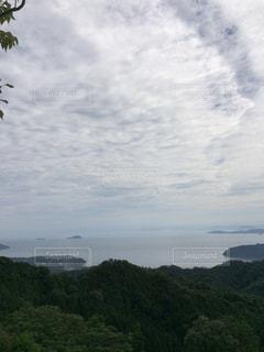 天橋立の写真・画像素材[1318084]