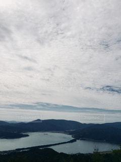 天橋立の写真・画像素材[1318087]