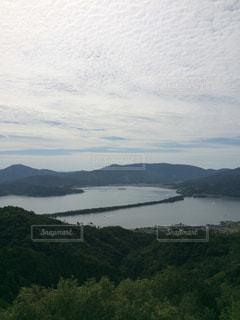天橋立の写真・画像素材[1318089]