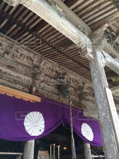 成相寺の写真・画像素材[1318159]