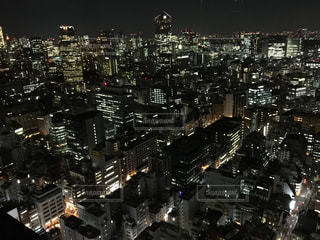 No.452456 東京タワー