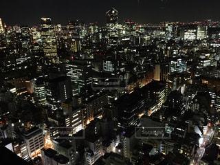 No.452457 東京タワー