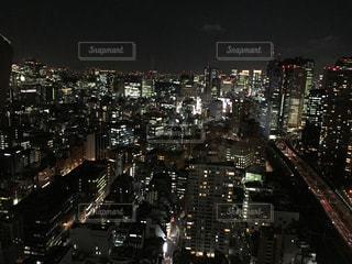 No.452458 東京タワー