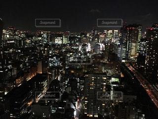 No.452459 東京タワー