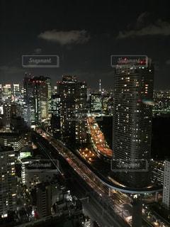 No.452460 東京タワー