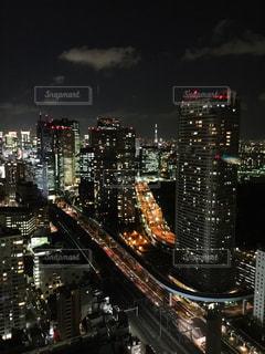 No.452461 東京タワー