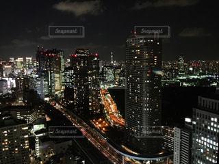 No.452462 東京タワー