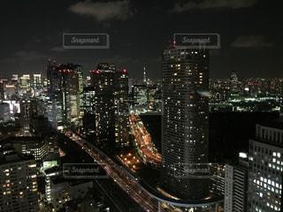 No.452463 東京タワー