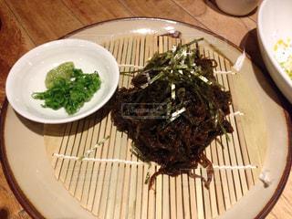 沖縄料理の写真・画像素材[1306548]