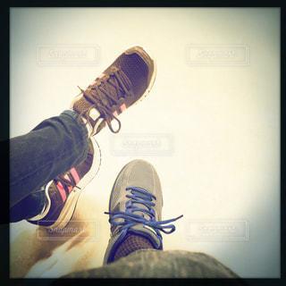No.251207 靴