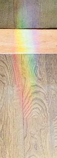 木製ランプの写真・画像素材[1300288]