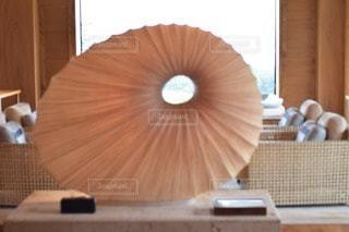 貝殻の写真・画像素材[64932]