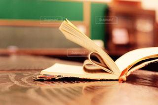 放課後の写真・画像素材[1545294]