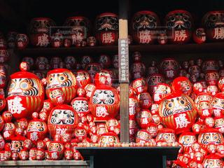 勝尾寺の写真・画像素材[1791429]