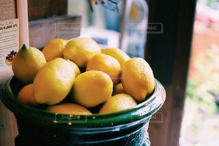 レモンの写真・画像素材[1310106]