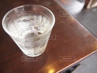 飲み物の写真・画像素材[40049]