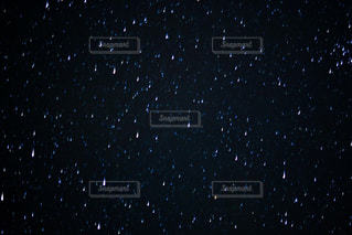 星空の写真・画像素材[1451221]